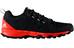 adidas Tracerocker Shoes Men core black/core black/energy